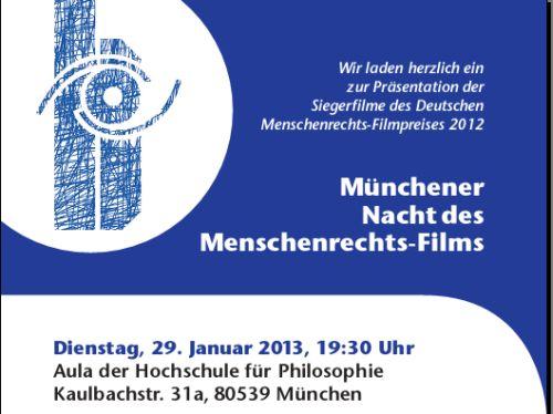 Oj44 81 2013nacht menschenrechtsfilm